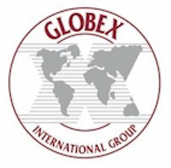 GLOBEX international Group